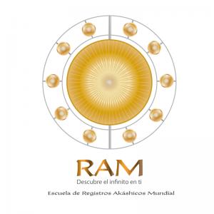 """""""Pregúntale al Registro Akáshico"""", por Maestras y Maestros de la Escuela RAM"""